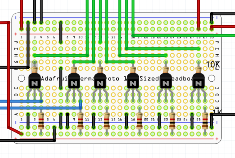 adafruit_products_Screen_Shot_2018-10-19_at_12.23.42_AM.png