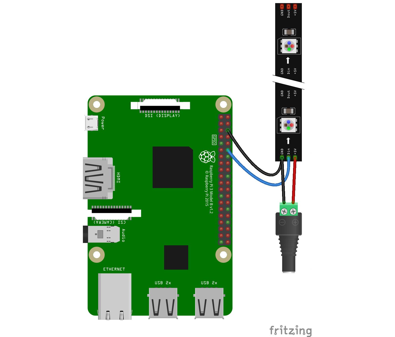 led_strips_raspi_NeoPixel_powered_bb.jpg