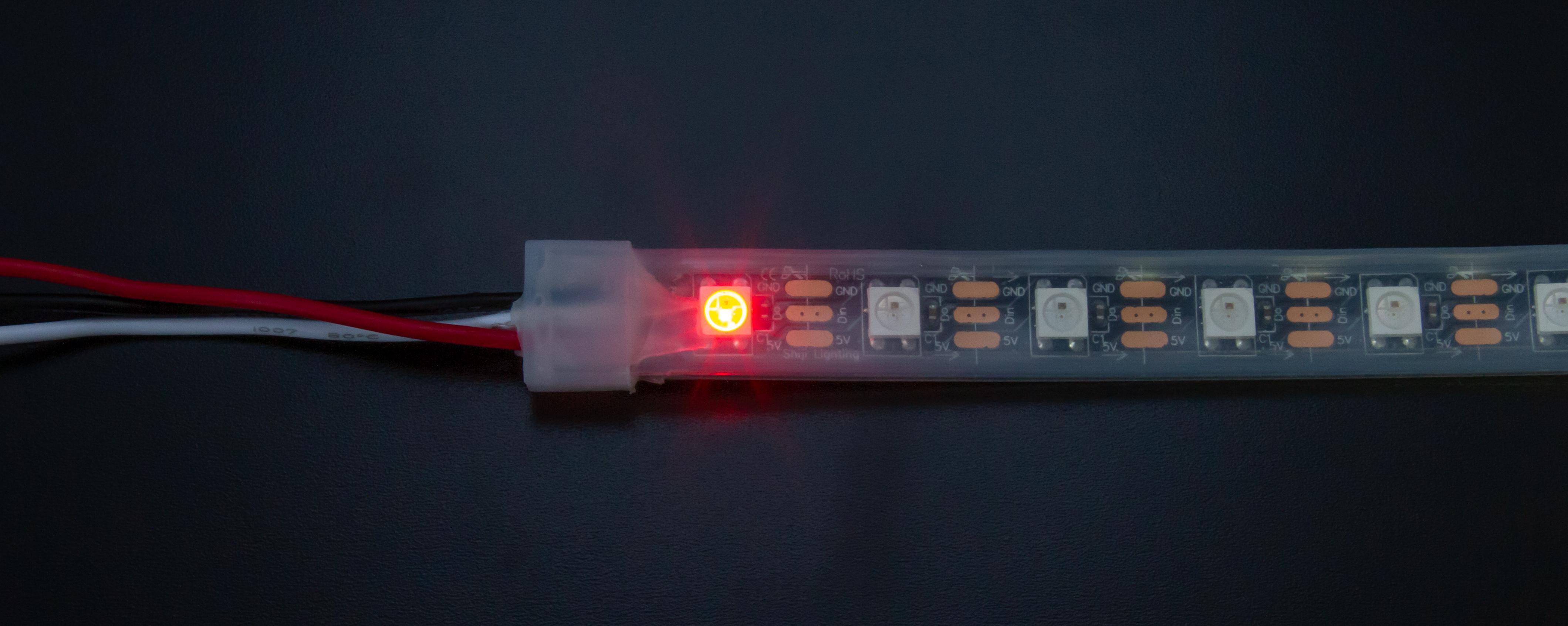 led_strips_NeoPixel_Single_LED_Red.jpg
