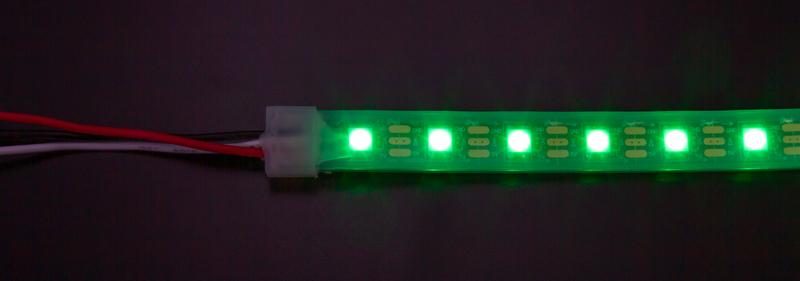led_strips_NeoPixel_All_LEDs_Green.jpg