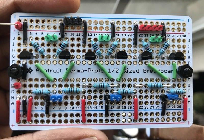 adafruit_products_3C7C1F2D-2C40-499F-8F28-E33EFA0A16FF.jpeg
