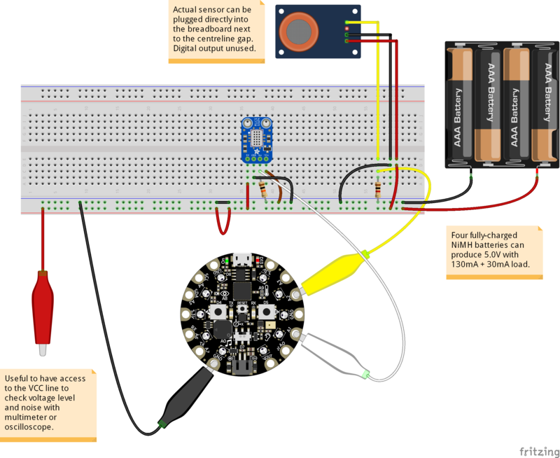 cpx-breadboard-gas-sensors-battery-nomosfet_bb.png