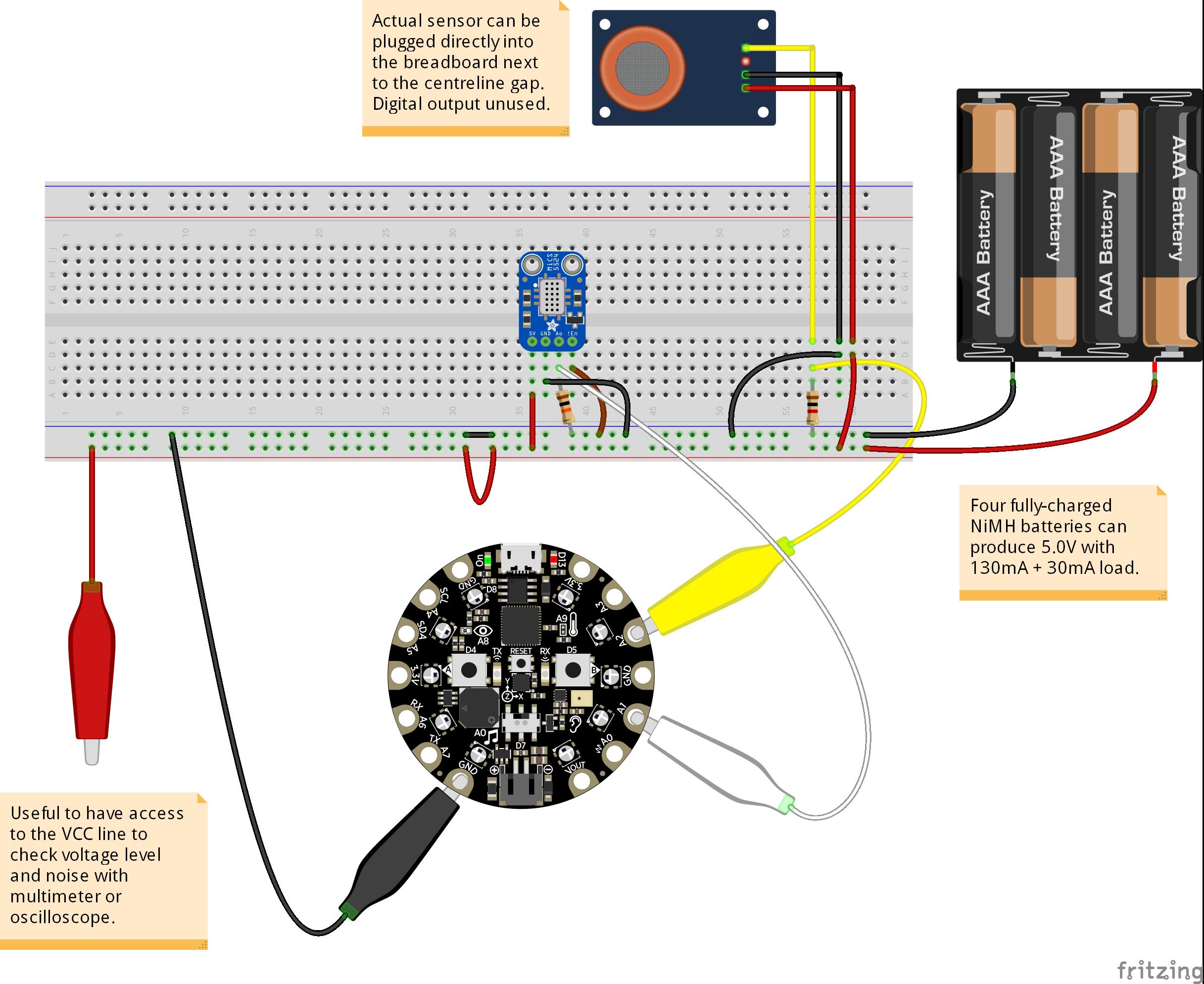 cpx-breadboard-gas-sensors-battery-nomosfet_bb.png
