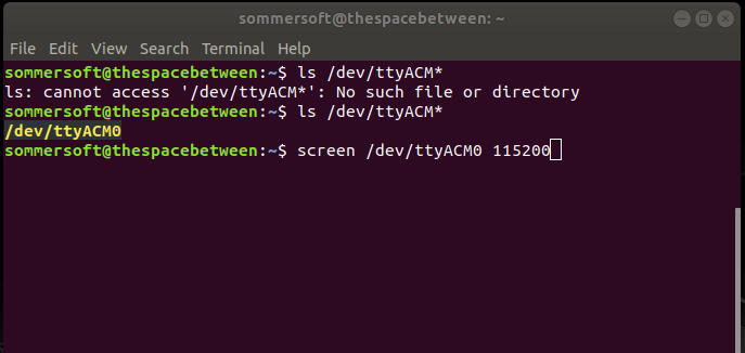circuitpython_linuxscreencommand.png