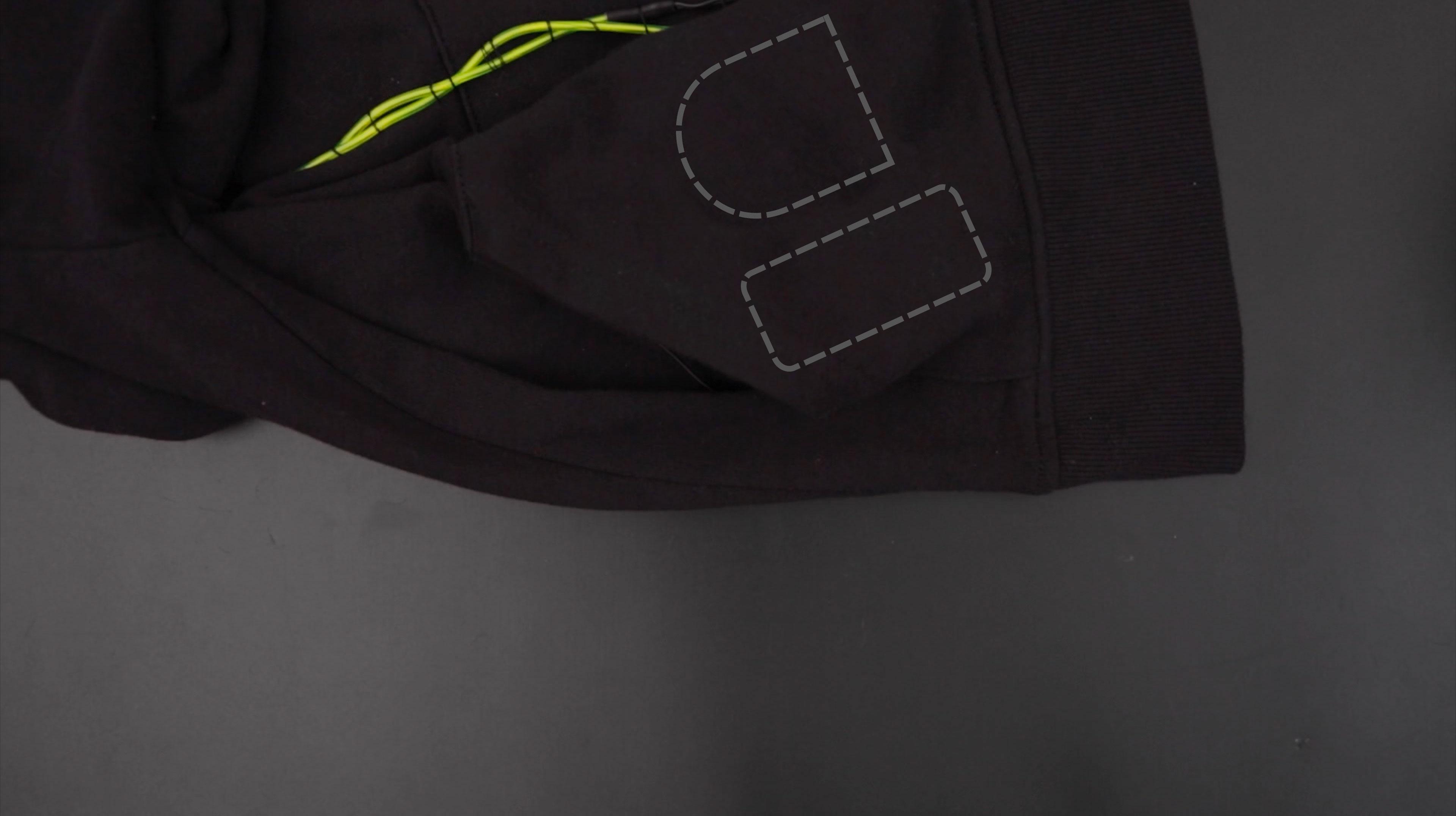 el_wire_tape_panel_invert-batt-pocket.jpg