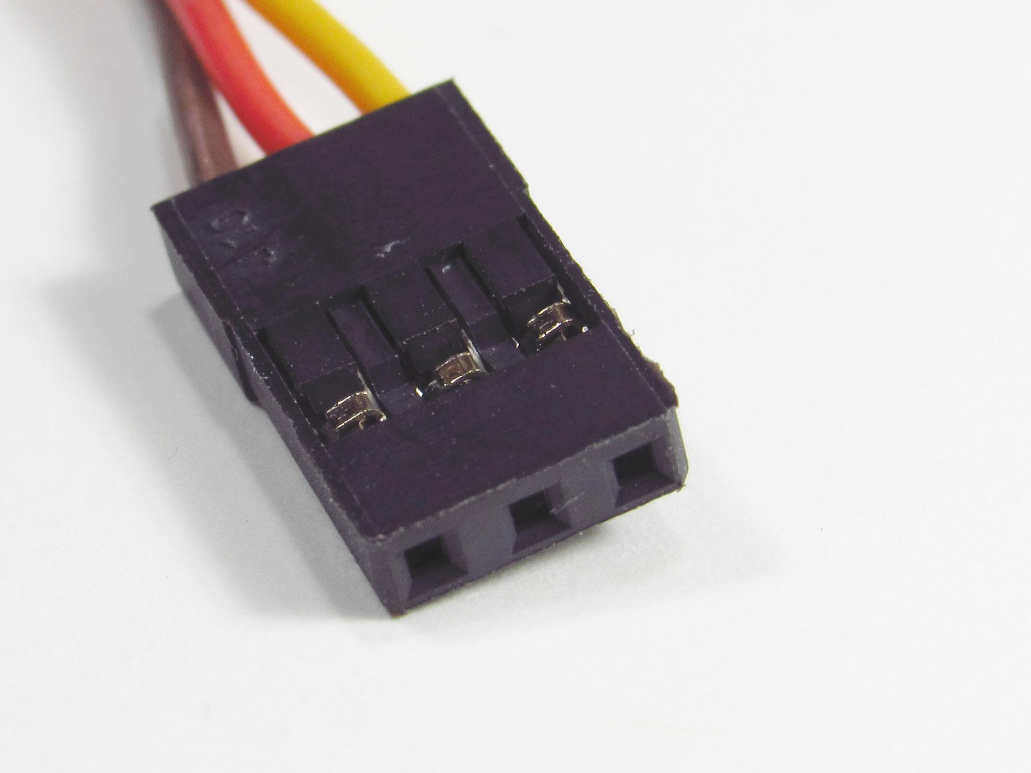 makecode_Servo_connector.jpg