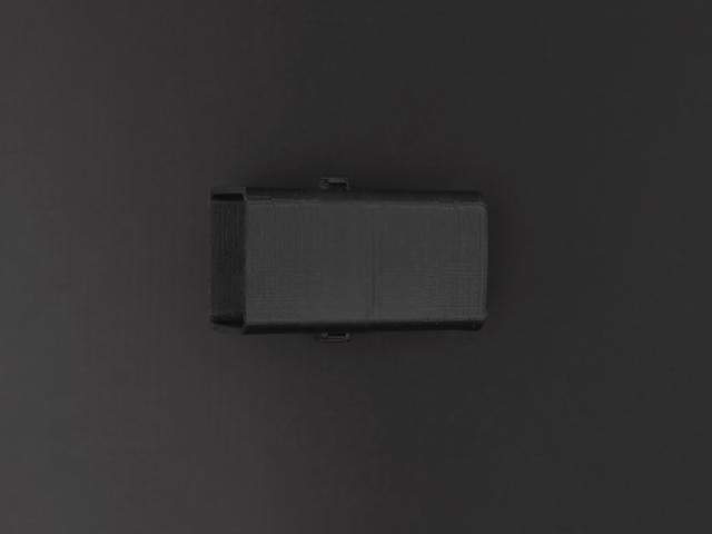 el_wire_tape_panel_3d-part.jpg