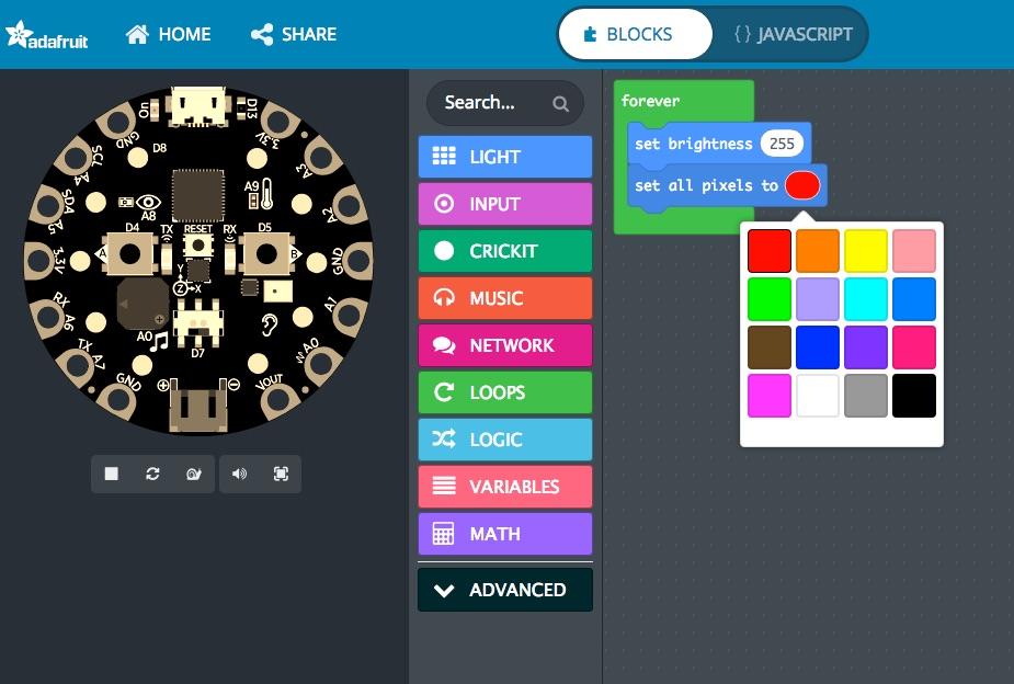 3d_printing_makecode_lights.jpg