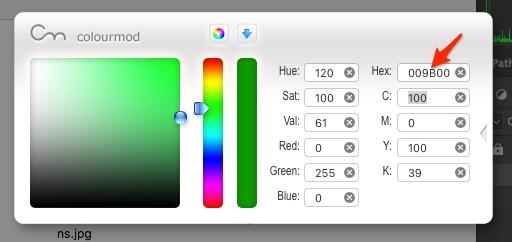 3d_printing_makecode_hexcodes.jpg