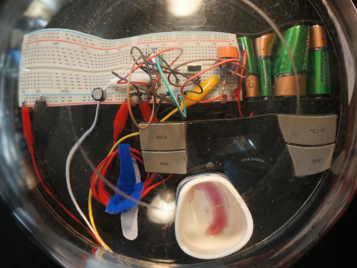 sensors_breadboard.mics5524.mq3.bowl.redwinelowppm.cleaner.medres.jpg