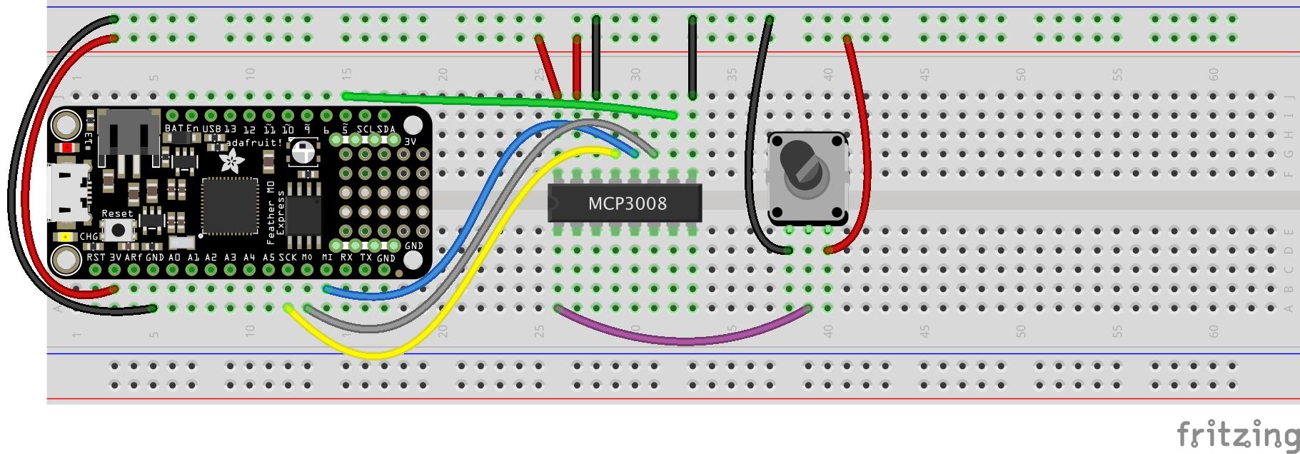 adafruit_products_FeatherM0_MCP3008_SPI_bb.jpg