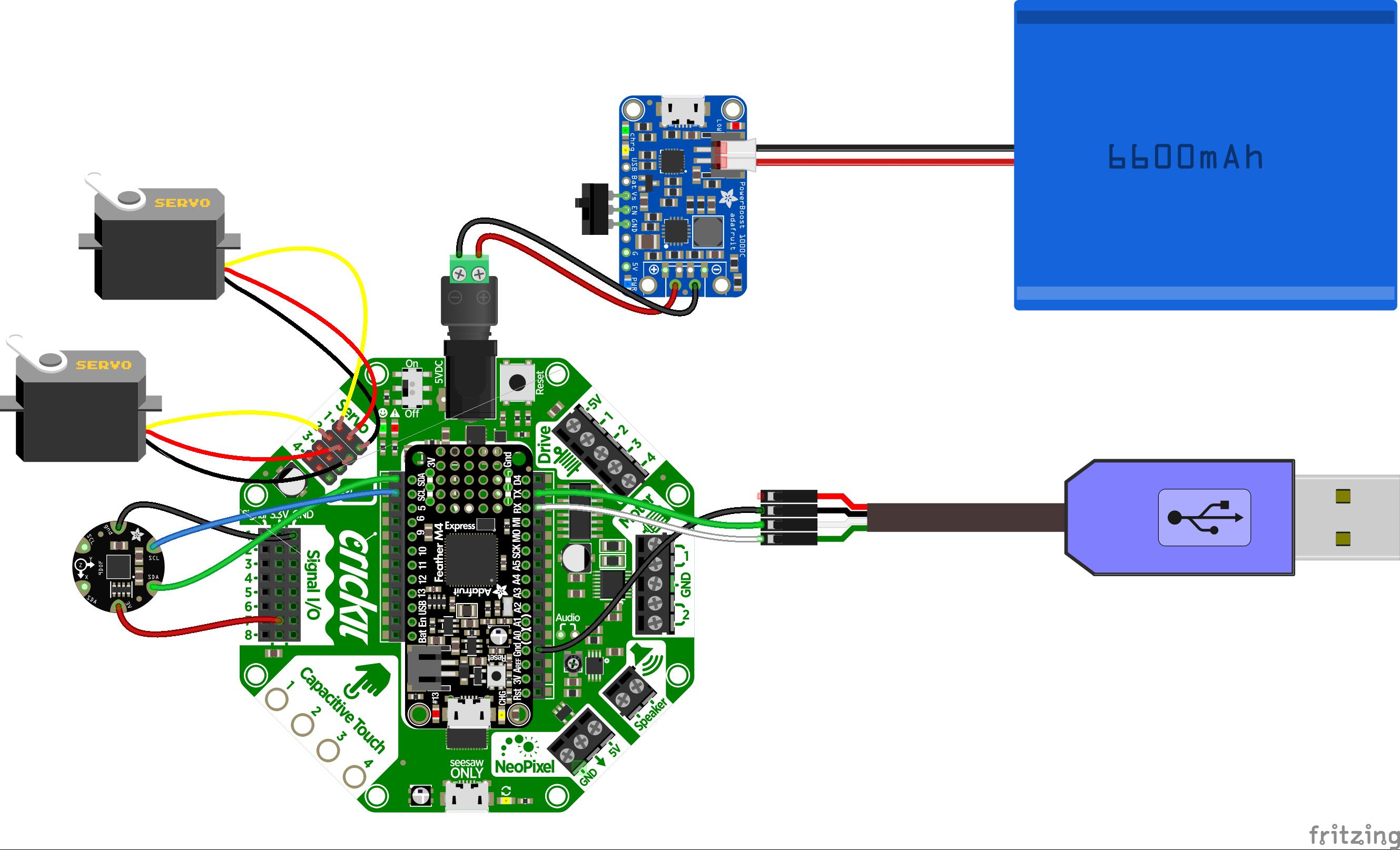 robotics___cnc_wiring.png