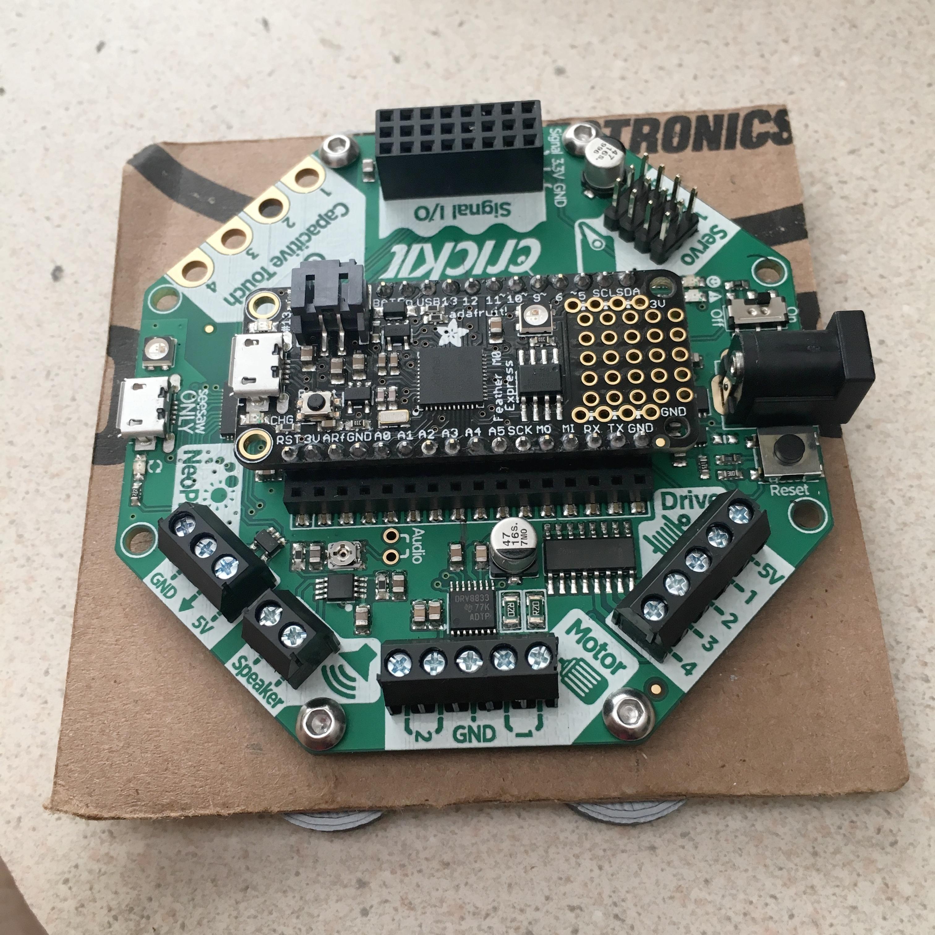 robotics___cnc_IMG_2055.jpg