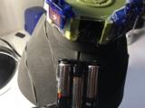 3d_printing_25_batterycase.jpg