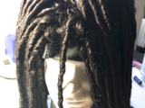 3d_printing_26_hair_on.jpg