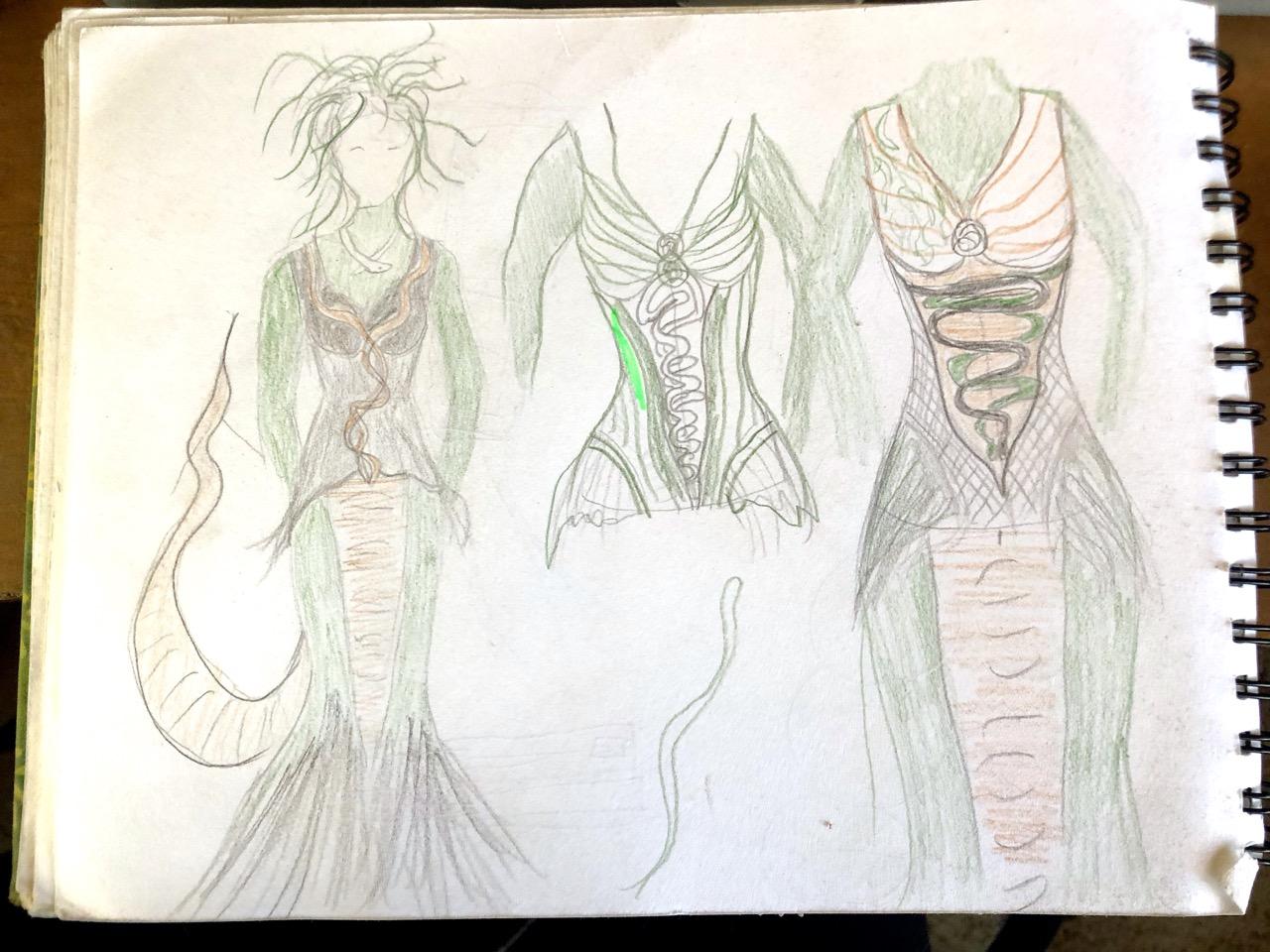 3d_printing_costume_sketch.jpg