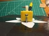 circuitpython_IMG_5929.jpg
