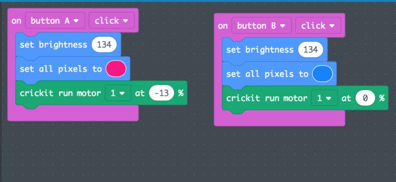 circuitpython_image.png