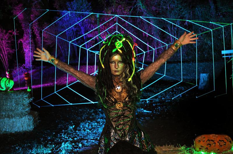 3d_printing_Pumkin_Nights_Medusa-10.jpg
