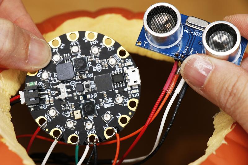 sensors_build_113.jpg