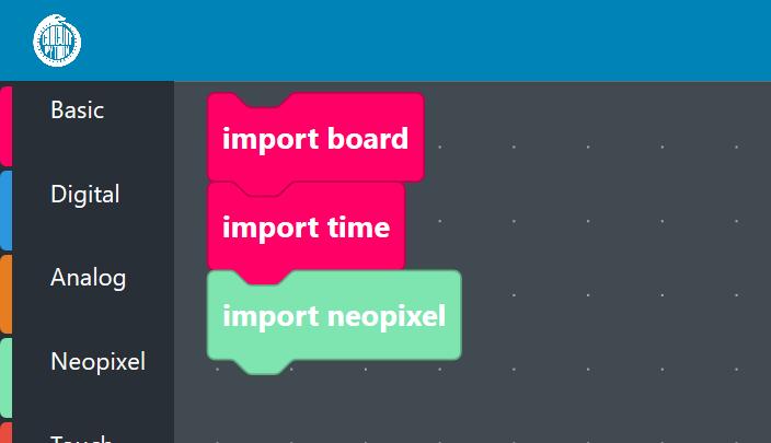 circuitpython_imports.png