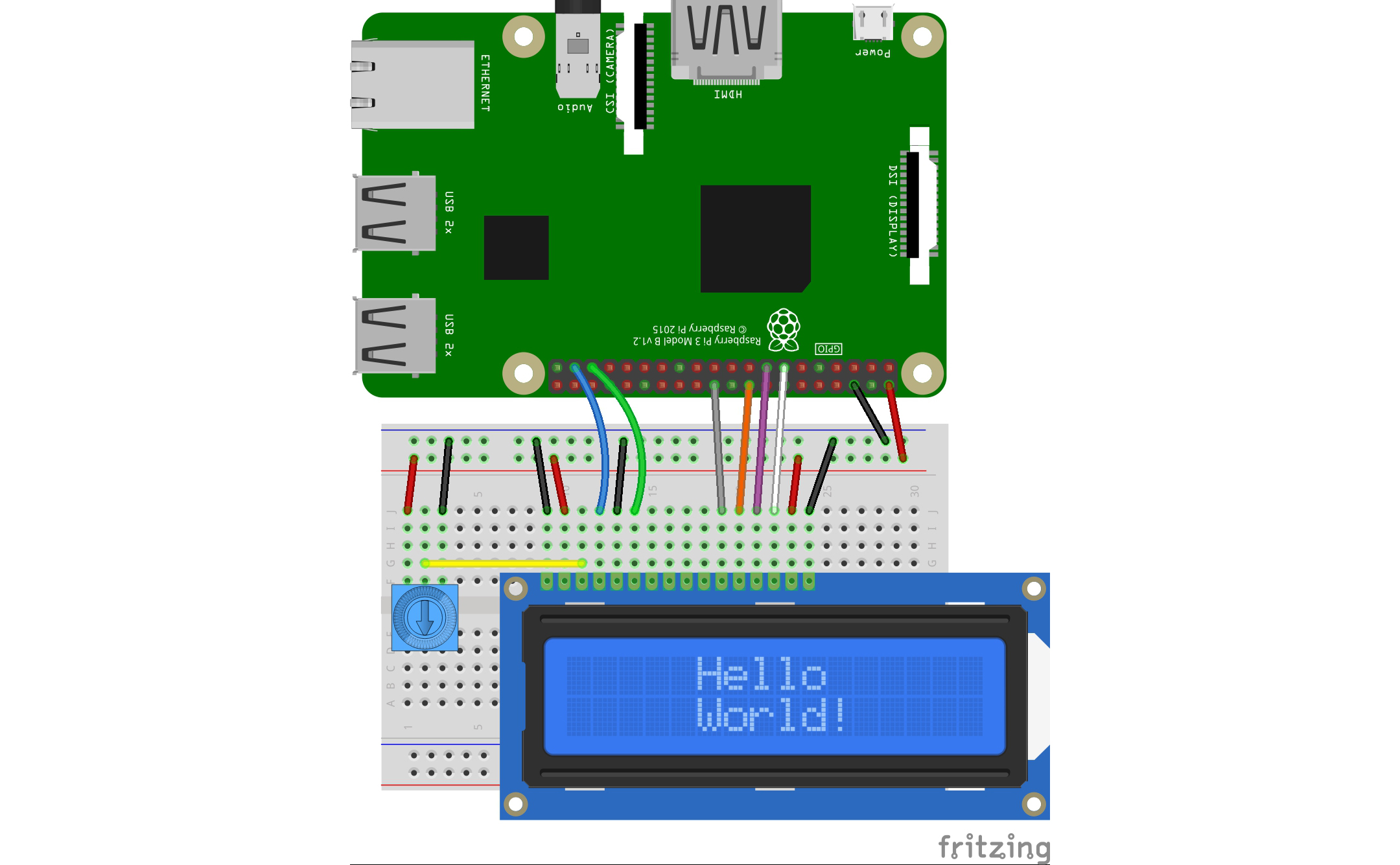 learn_arduino_raspi_CharLCD_Mono_bb.jpg
