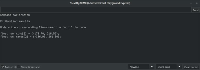express_arduino_calibration_screenshot.png