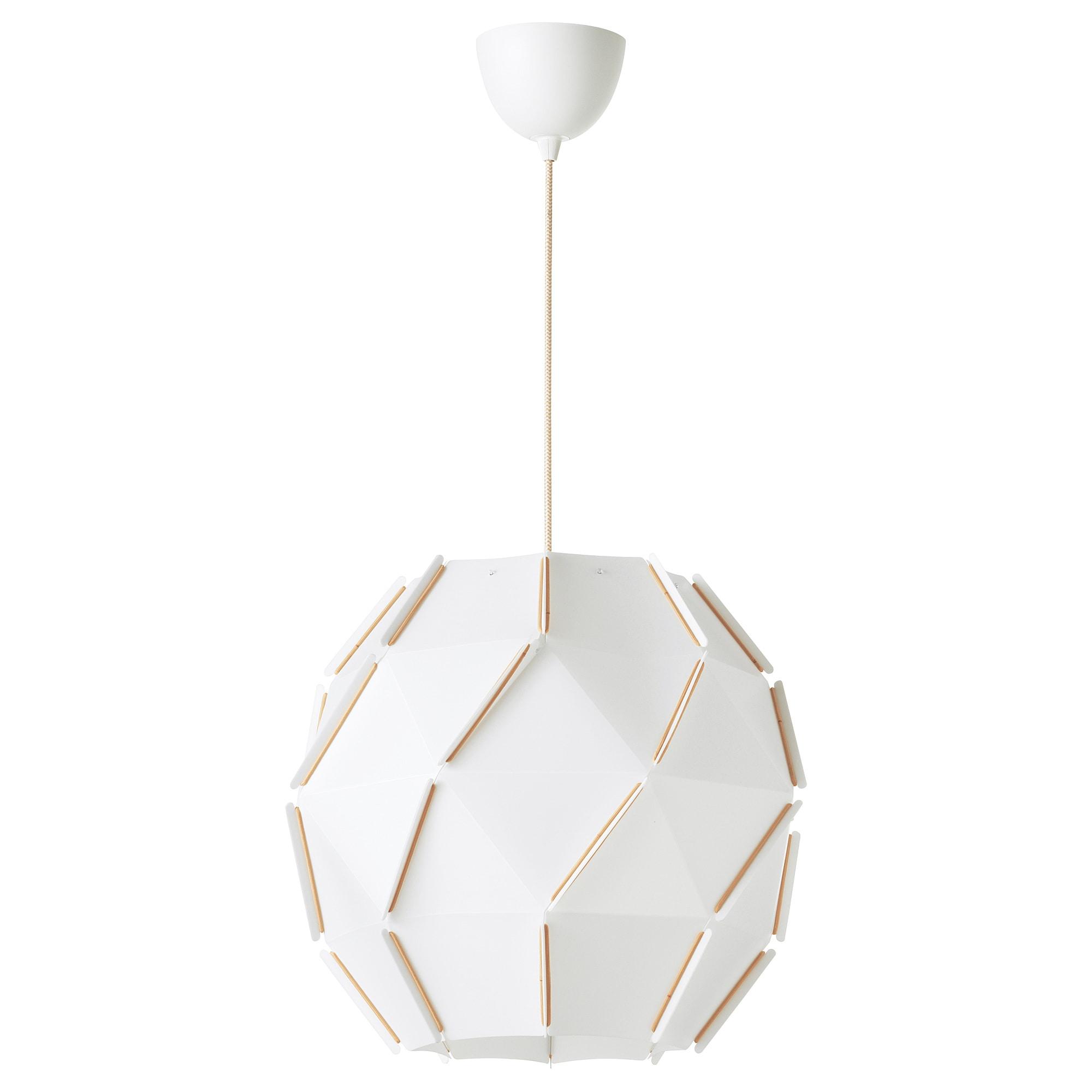 leds_lamp.jpg