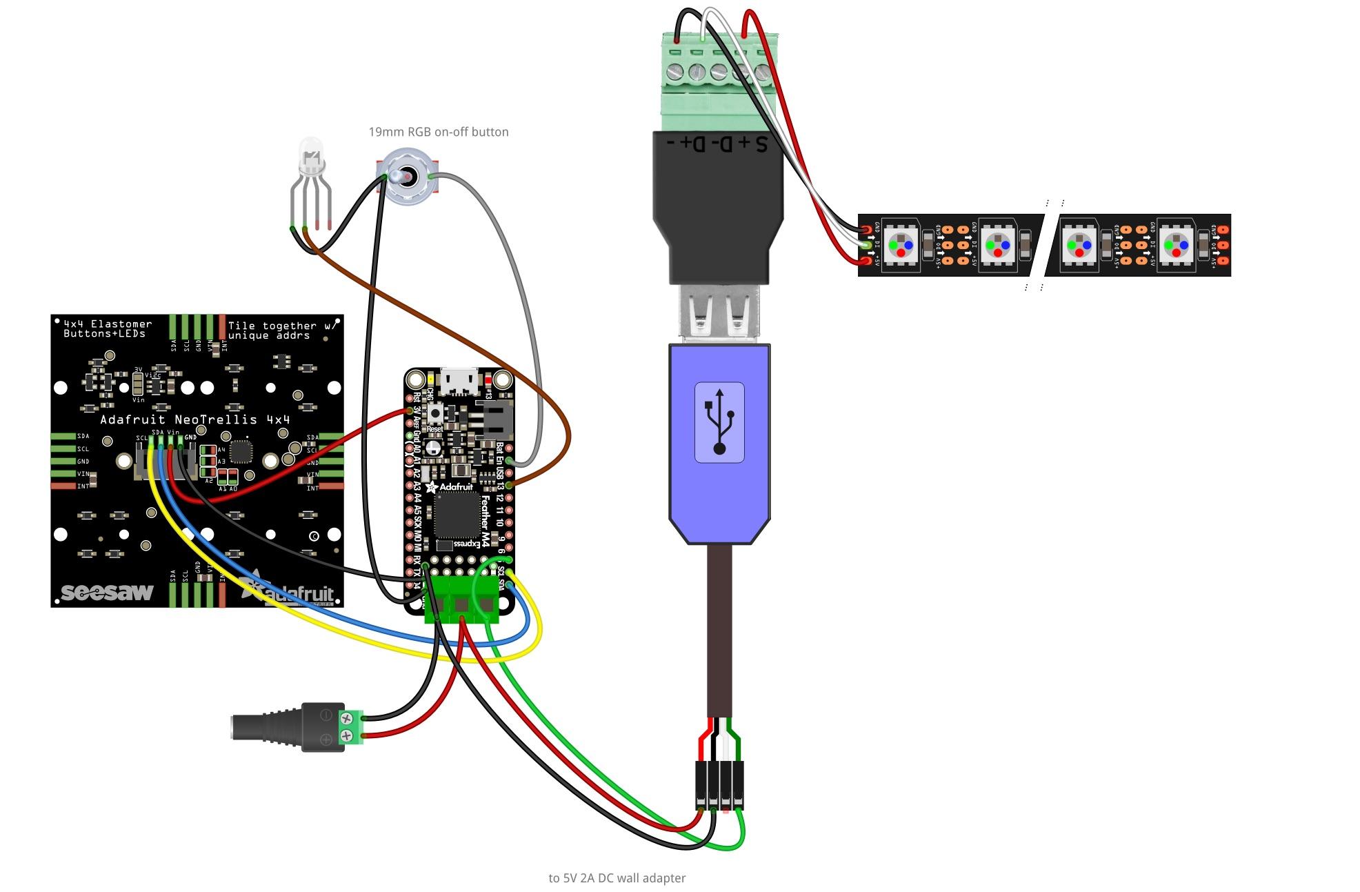 leds_neoTrellisNeoPixel_diagram_6.jpg