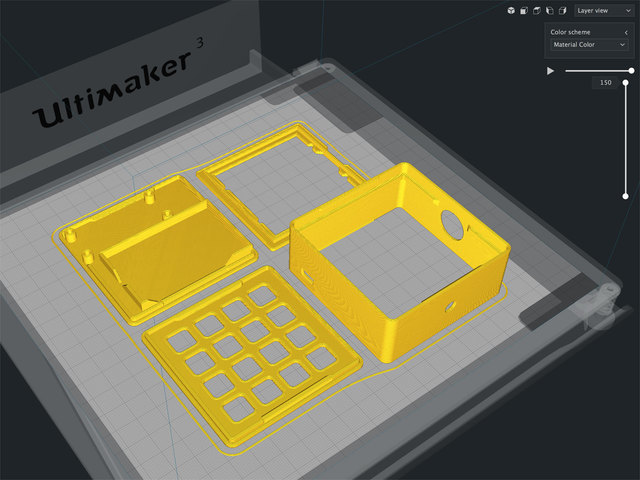leds_3d_printing_cura-preview.jpg