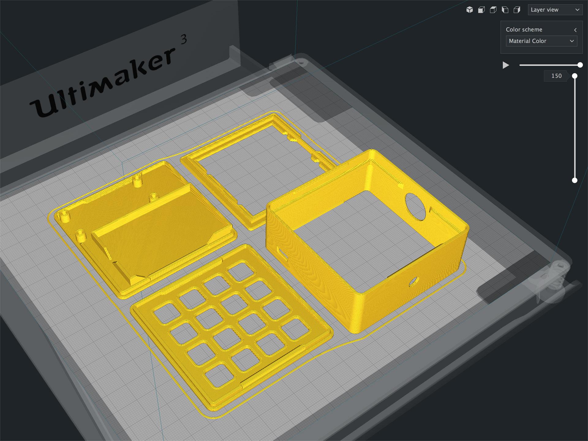 leds_3d_printing_cura-preview.jpg