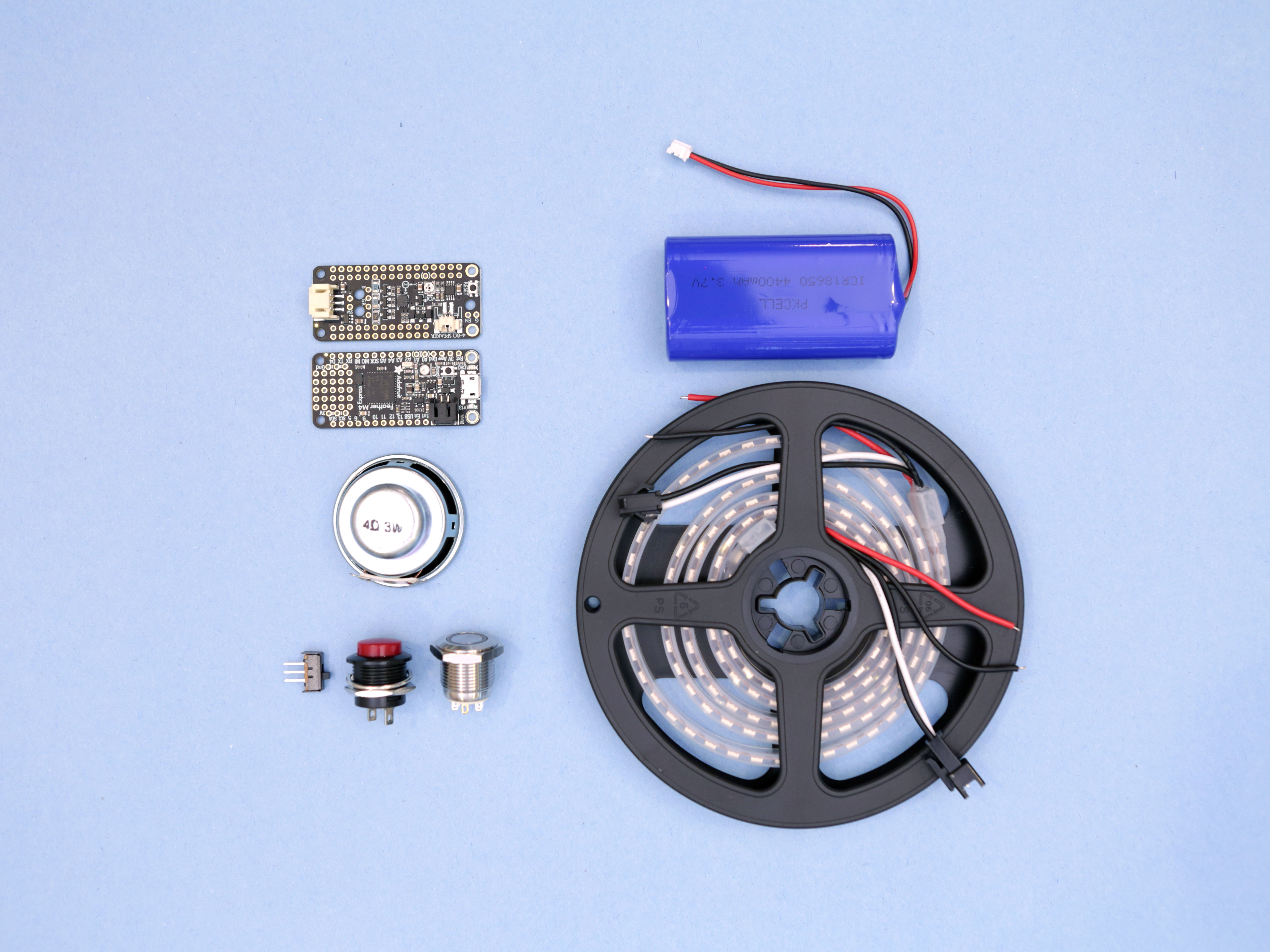 3d_printing_parts-electronics-crop.jpg