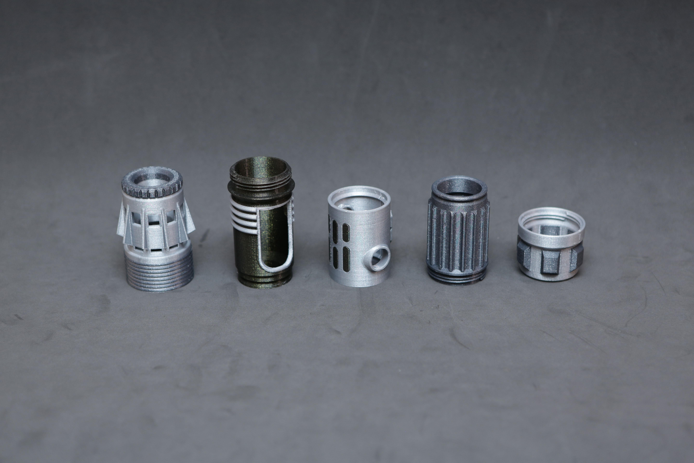 3d_printing_3d-parts-upright.jpg