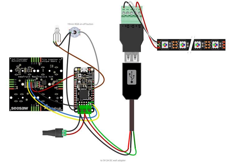 leds_neoTrellisNeoPixel_diagram_6b.jpg