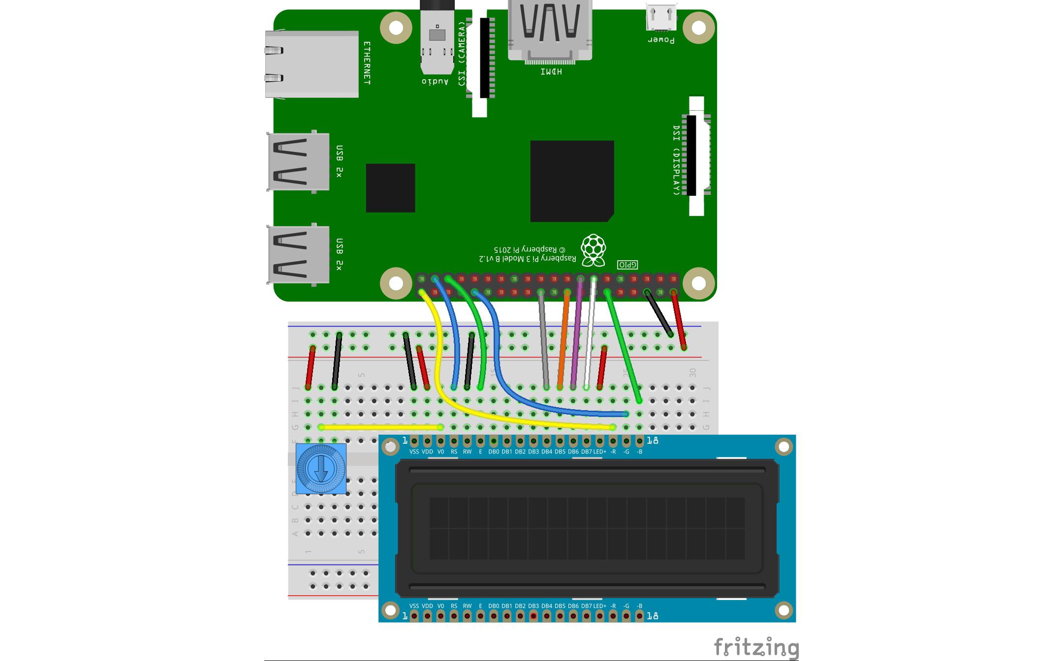 learn_arduino_raspi_CharLCD_RGB_bb.jpg