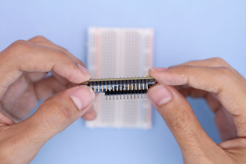 3d_printing_prop-header-soldered.jpg