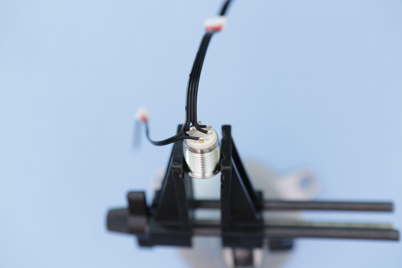 3d_printing_rgb-button-wiring.jpg