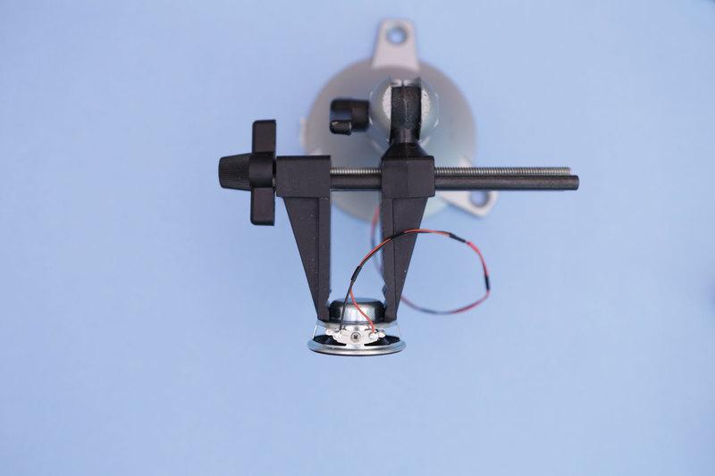 3d_printing_speaker-wire-solder.jpg