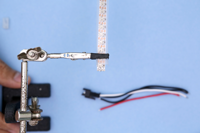 3d_printing_strip-remove-wires.jpg