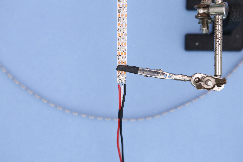 3d_printing_strip-3pin-solder.jpg