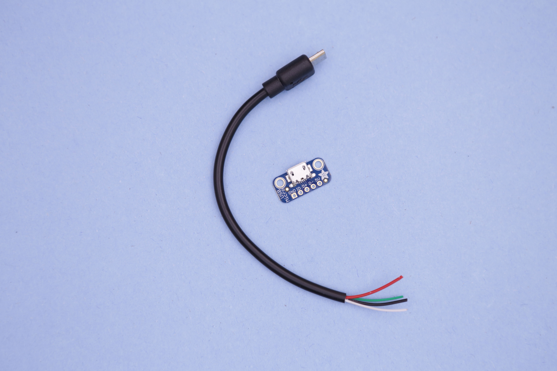 3d_printing_usb-wire.jpg