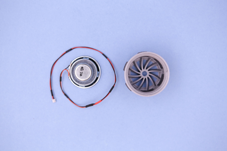 3d_printing_speaker-pommel.jpg