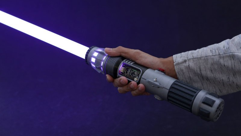 3d_printing_hero-saber-hold.jpg