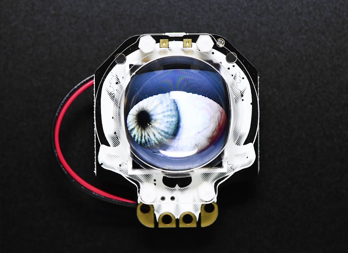 feather_eyeskull.png