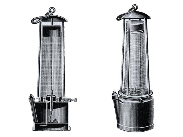 sensors_Davy_lamp.wikipedia.43.png