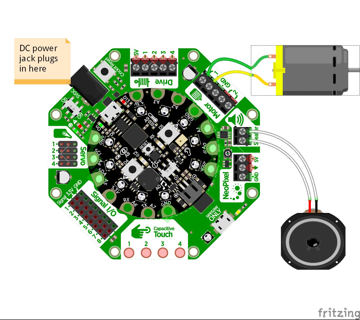 circuitpython_chairswing_bb.png