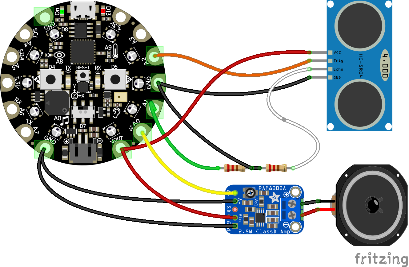 sensors_theremin_CircuitDiagram_bb.png