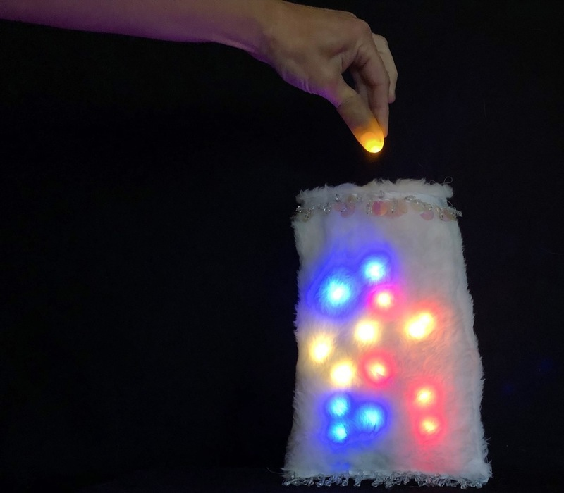 led_pixels_magicbag_colors.jpg