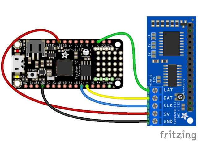 arduino_compatibles_FeatherM0_CharLCD_backpack_SPI_bb.jpg