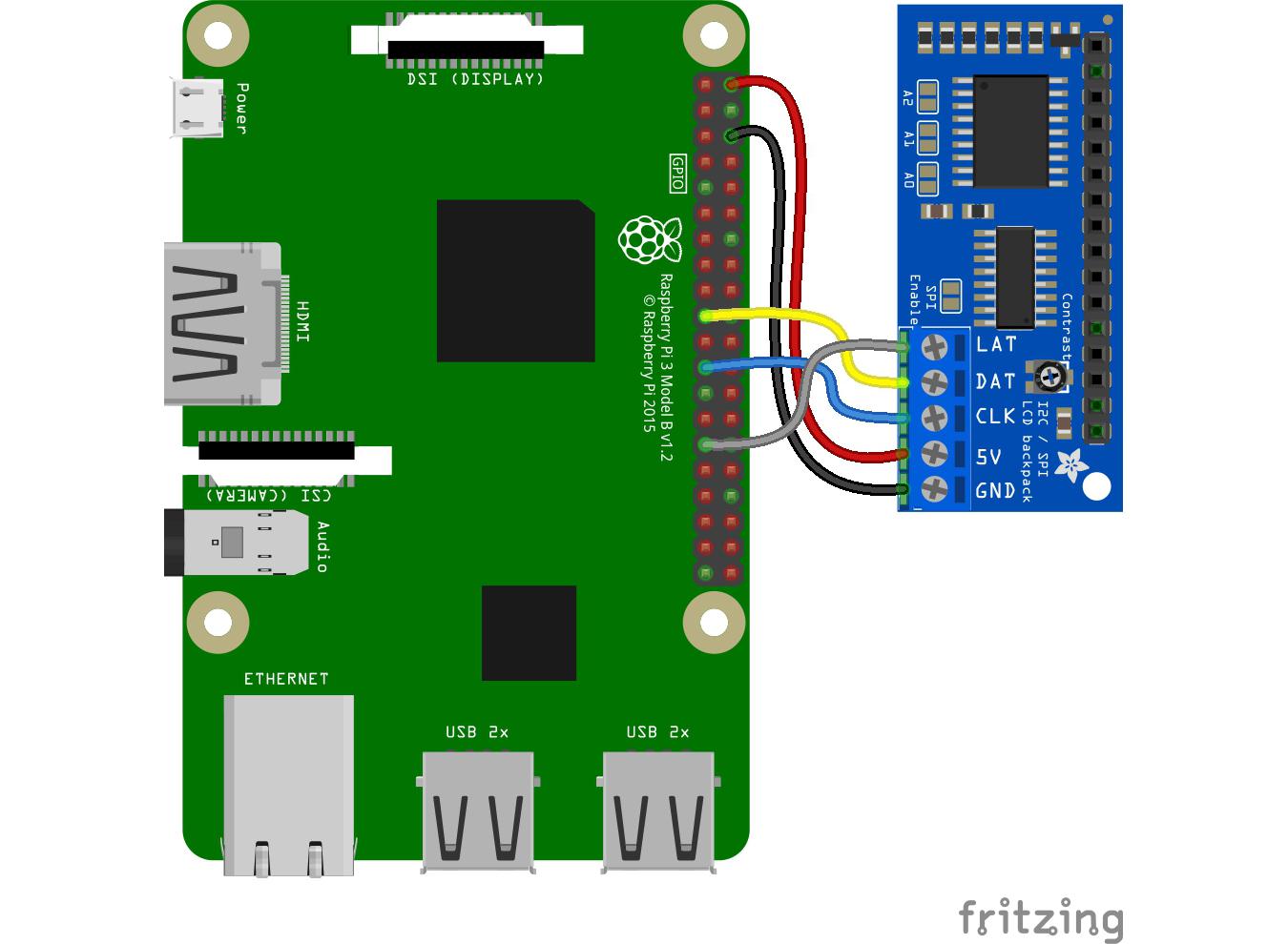 arduino_compatibles_raspi_CharLCD_backpack_spi_bb.jpg